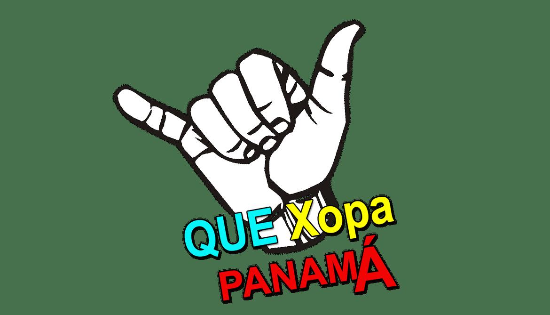 QUE XOPA PANAMÁ